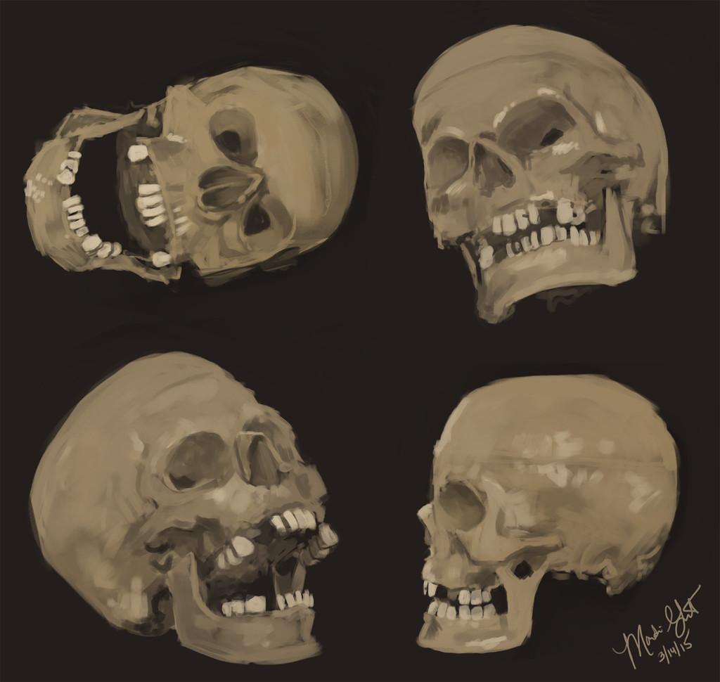 25_min_skulls