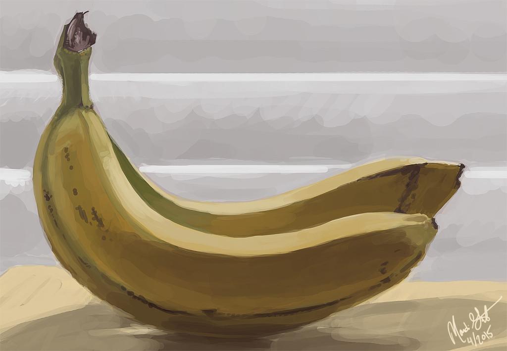 4_25_2015_banana_done