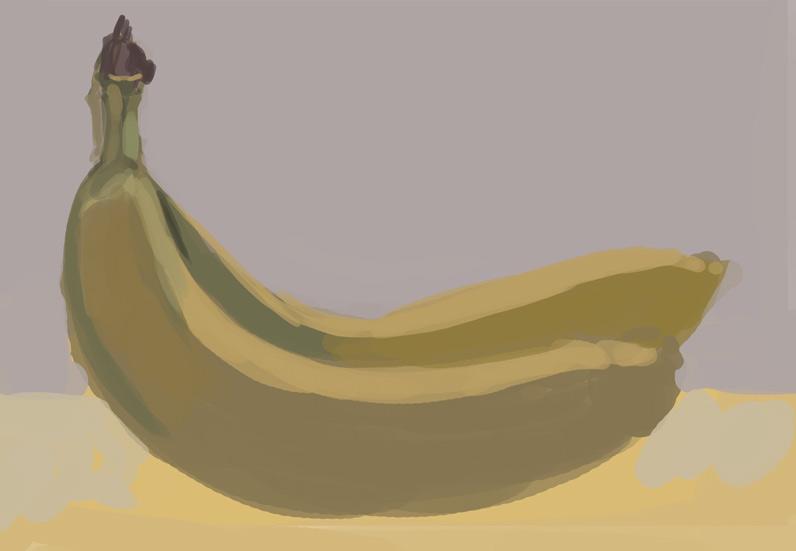 4_25_2015_banana_wip01