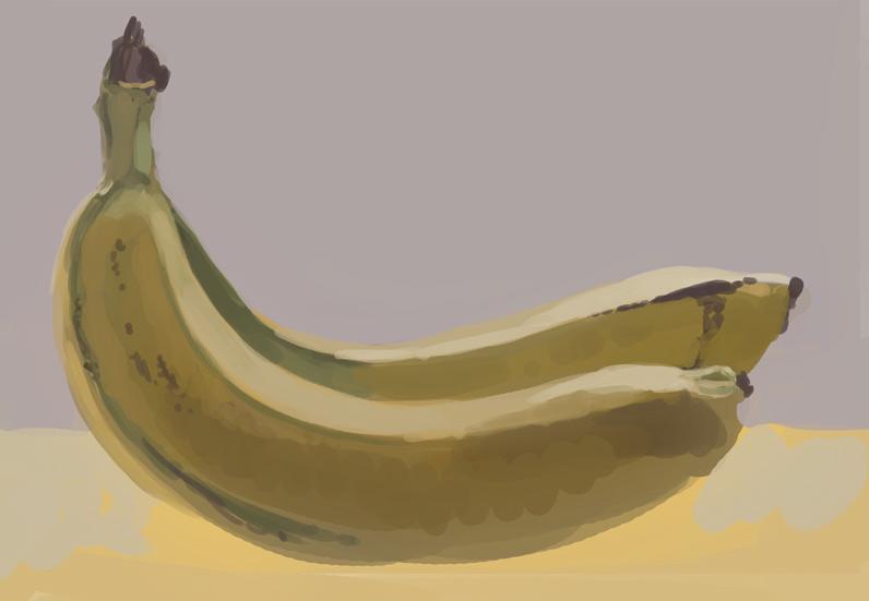 4_25_2015_banana_wip02