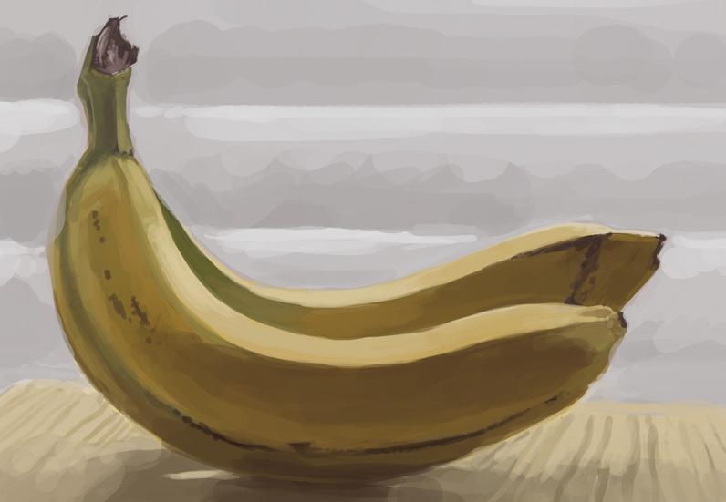 4_25_2015_banana_wip03