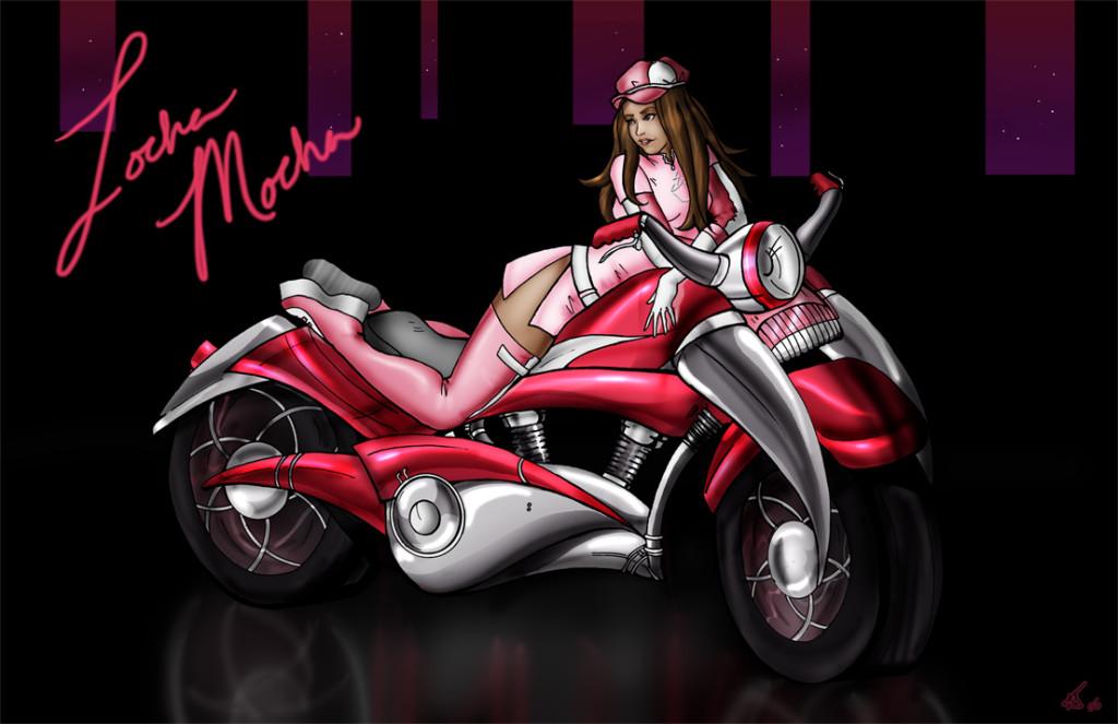 Loca_Mocha_Mood_Piece_by_Majoh