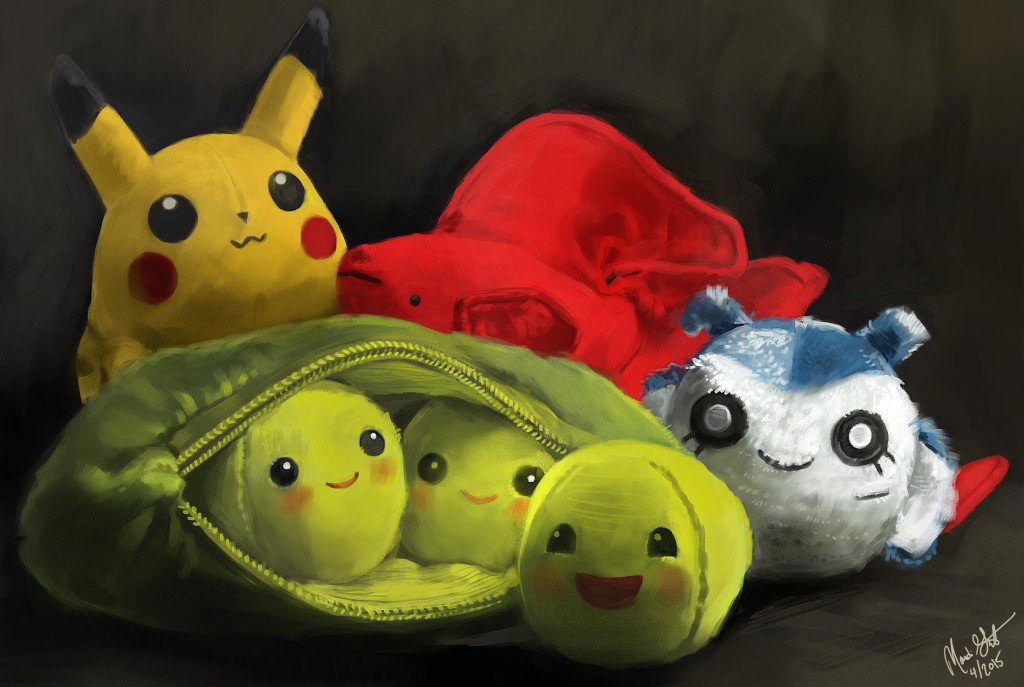 april_still_life_plushies_done