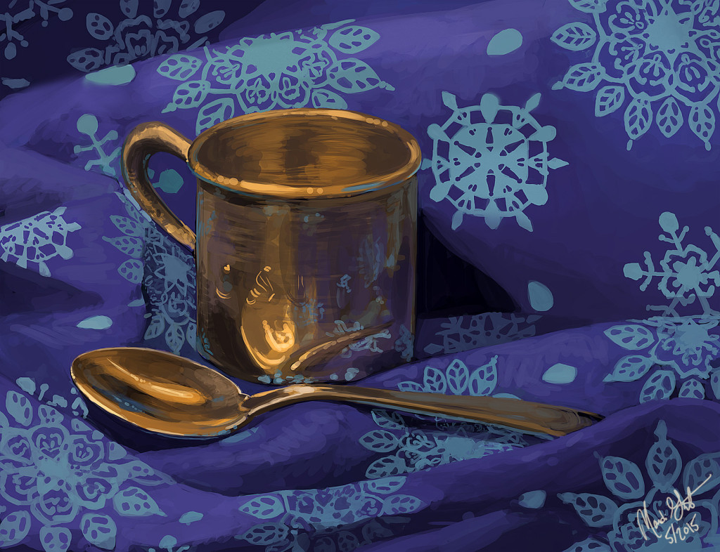 silver_spoon_silver_cup_snowflakes_done_not_blurred